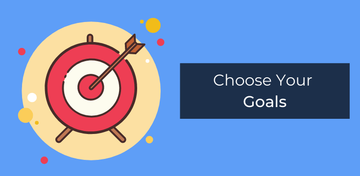 choose-goals-for-social-media-report