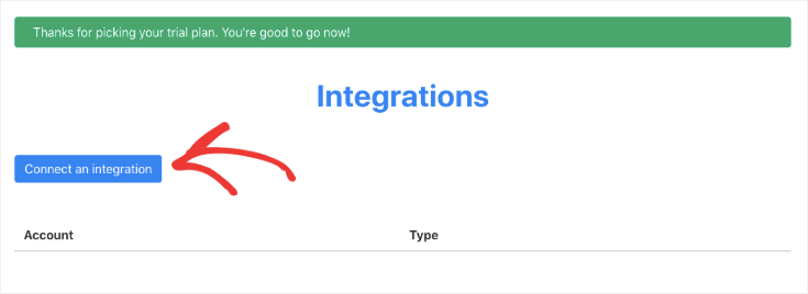 connect-integrations-for-real-time-google-analytics-reports