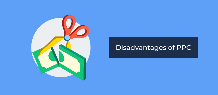 disadvantages-of-ppc