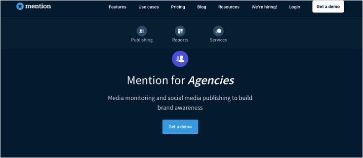 mention-homepage